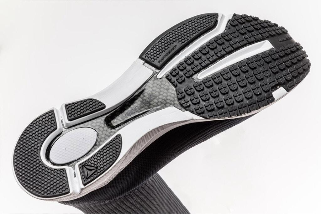 8091d711028e Reebok Sock Runner Ultraknit 於7 月6 號在日本、歐洲等國家開賣,定價220 歐元、29