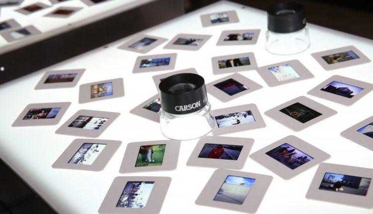 adidas NMD Camera Obscura-2 (2)