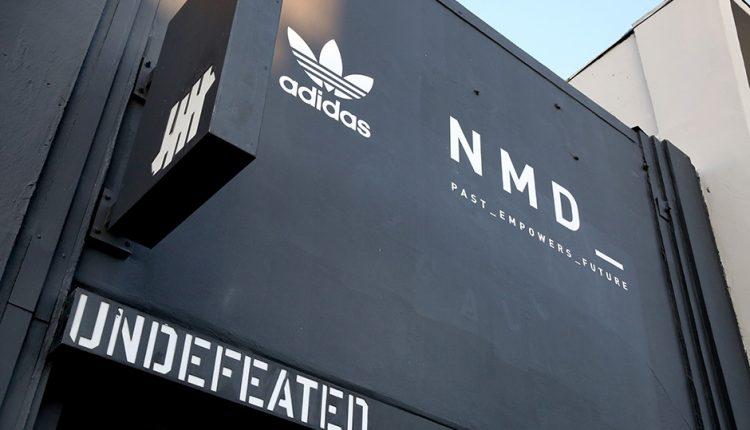 adidas NMD Camera Obscura (2)