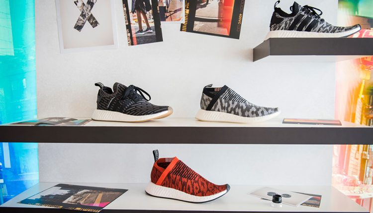 adidas NMD Forever Developing (2)
