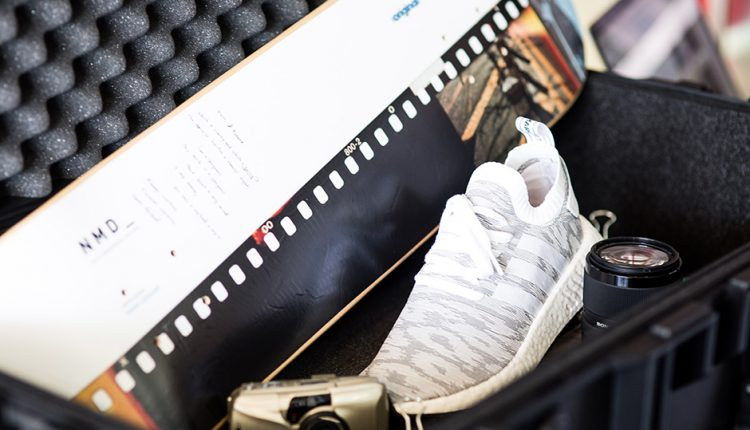 adidas NMD Forever Developing (7)