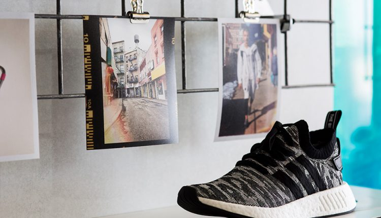 adidas NMD Forever Developing (8)