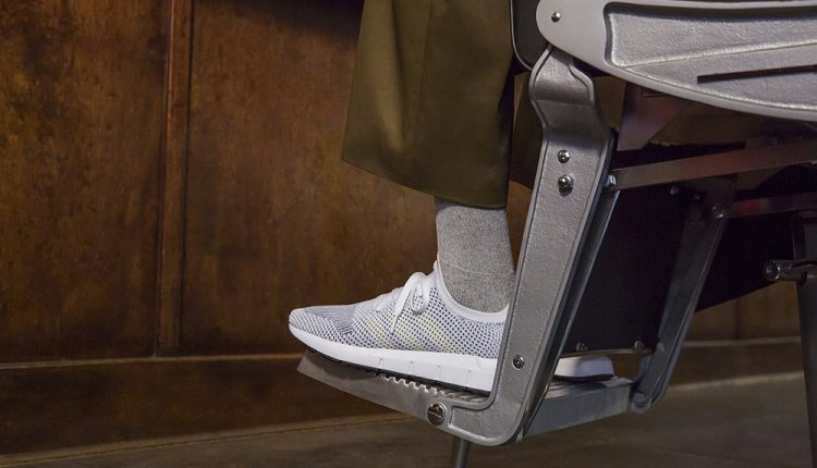 adidas Swift Run -pk-1