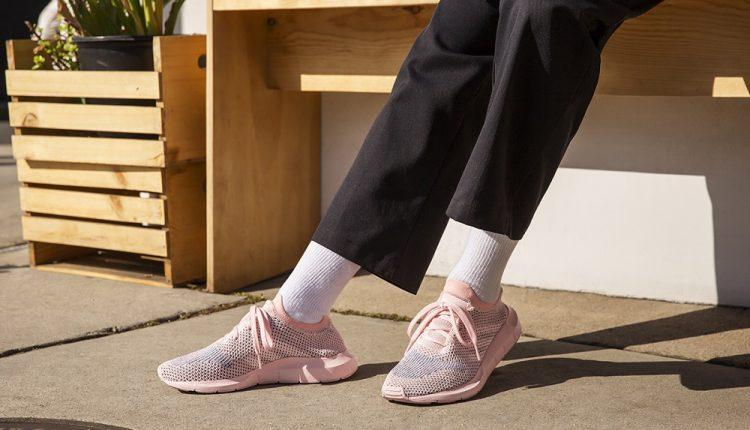 adidas Swift Run -pk-3