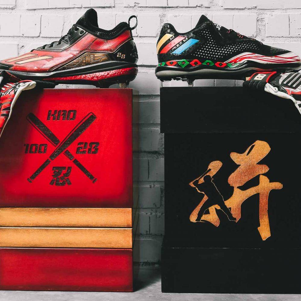 adidas-cpbl allstar custom cleat-33