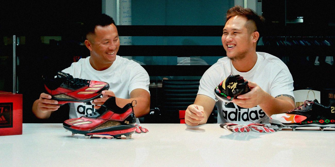 adidas-cpbl allstar-interview-res-34