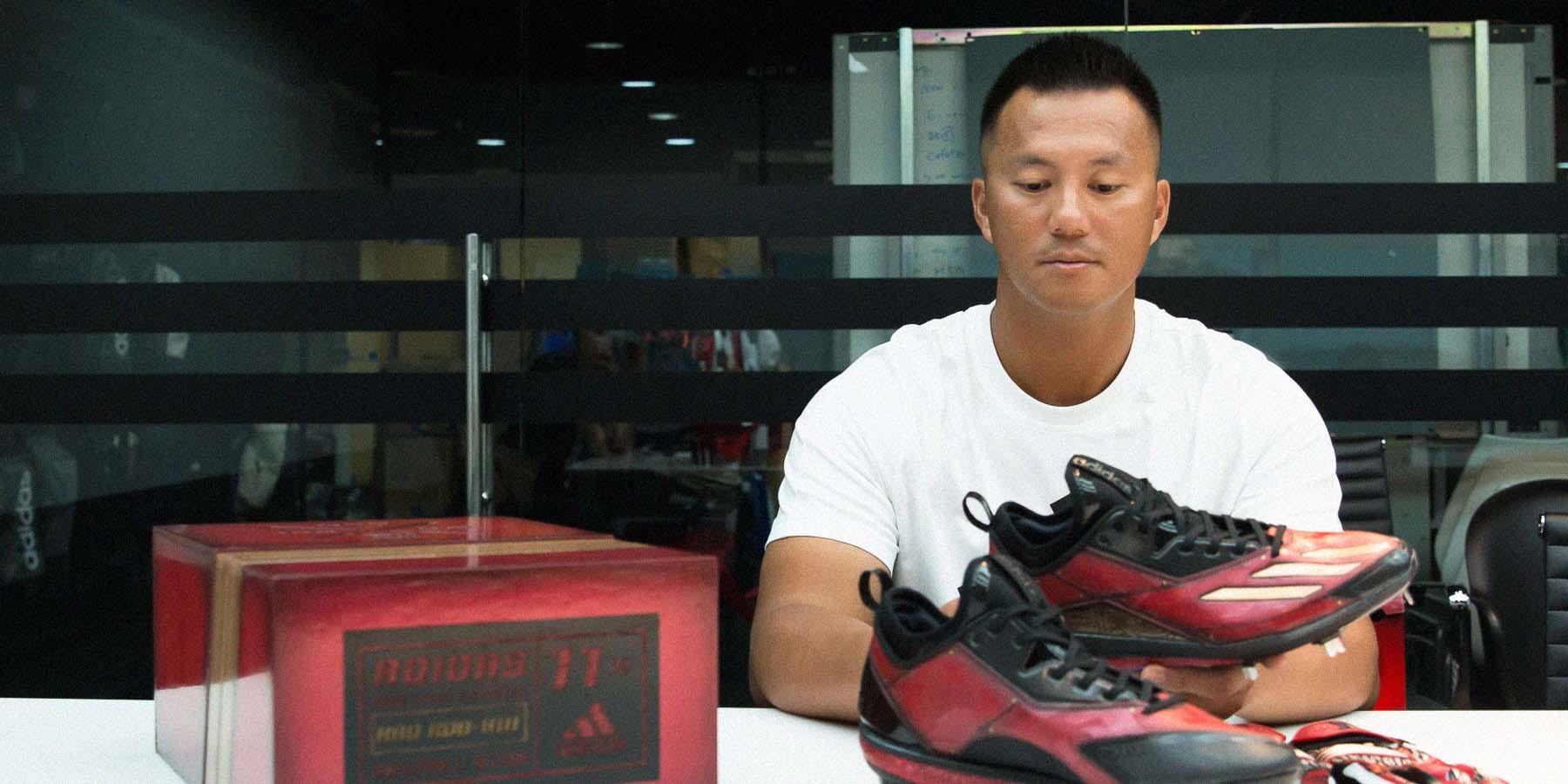 adidas-cpbl allstar-interview-res-44
