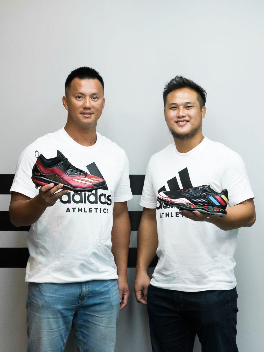 adidas-cpbl allstar-interview-res-47