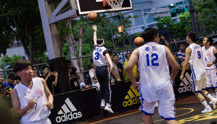 adidas-jeremy lin here to create event-0716-10