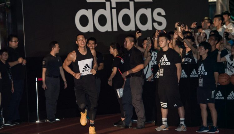 adidas-jeremy lin here to create event-0716-13