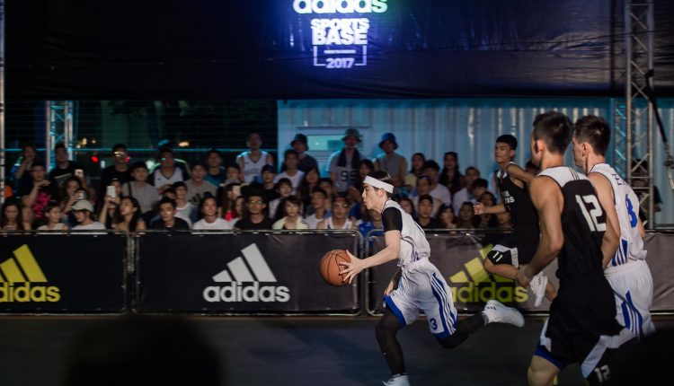 adidas-jeremy lin here to create event-0716-14