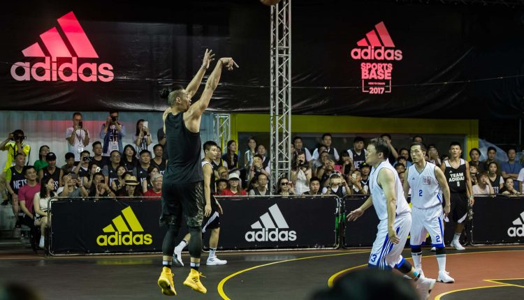 adidas-jeremy lin here to create event-0716-17