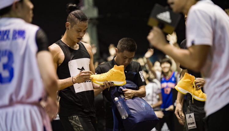 adidas-jeremy lin here to create event-0716-20