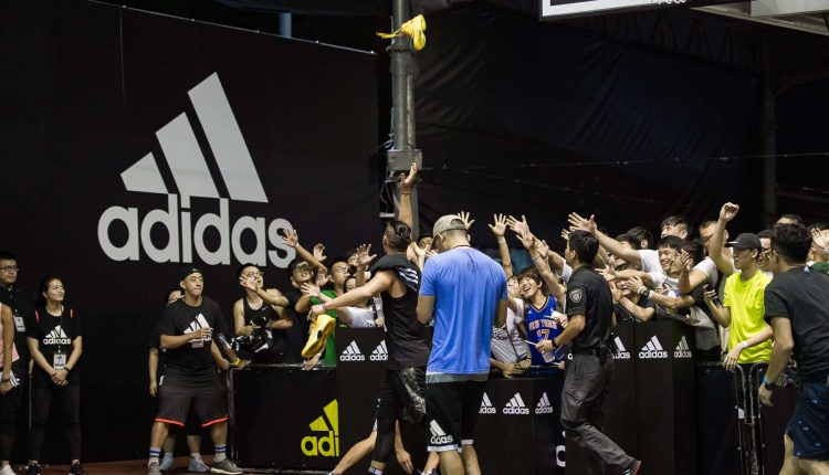 adidas-jeremy lin here to create event-0716-21