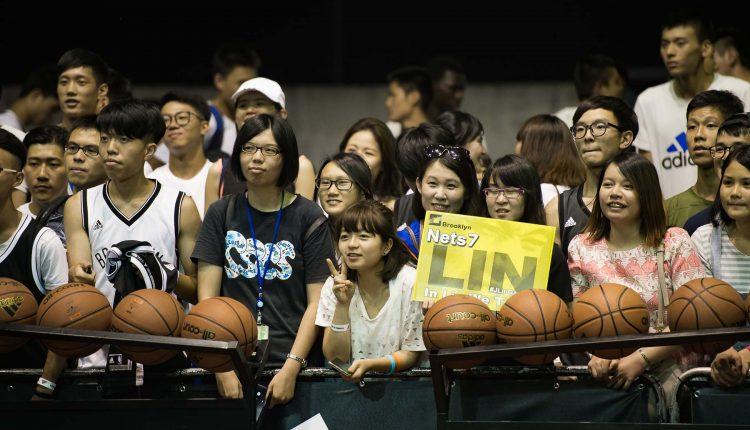 adidas-jeremy lin here to create event-0716-22