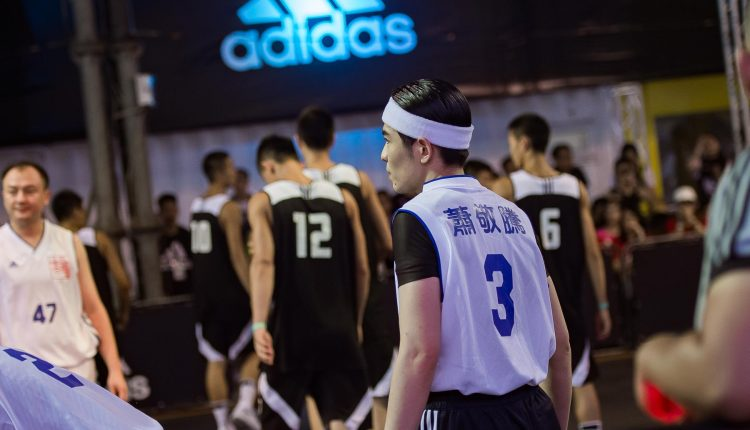 adidas-jeremy lin here to create event-0716-9