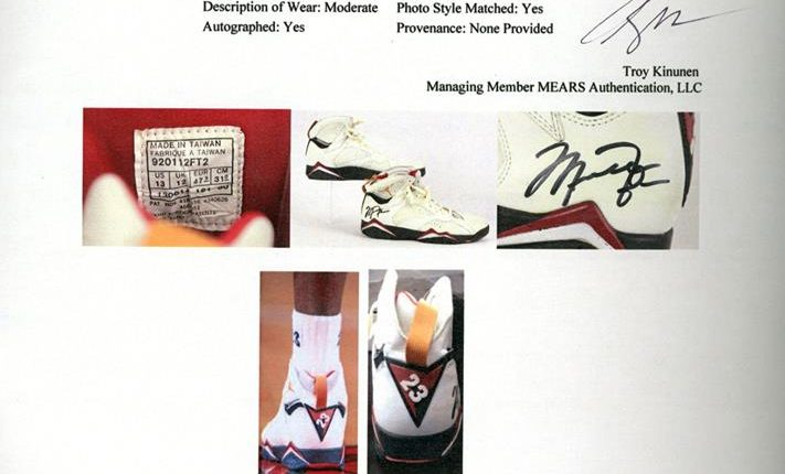 air-jordan-7-cardinal-michael-jordan-game-worn (6)