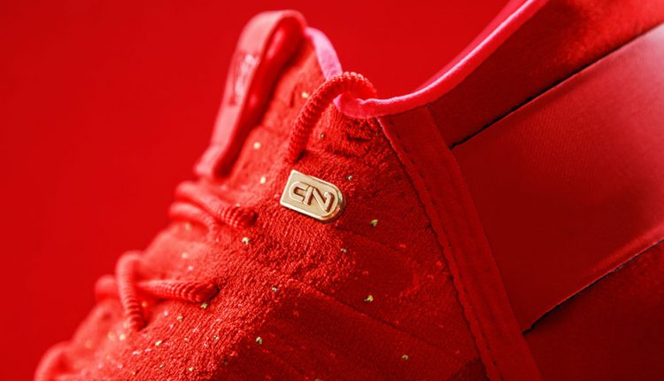cam-newton-c1-trainer-red-shoes-1