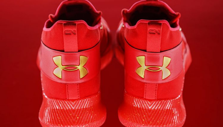 cam-newton-c1-trainer-red-shoes-3