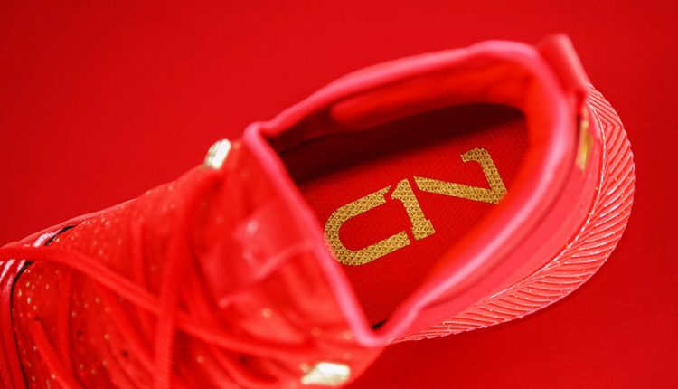 cam-newton-c1-trainer-red-shoes-5