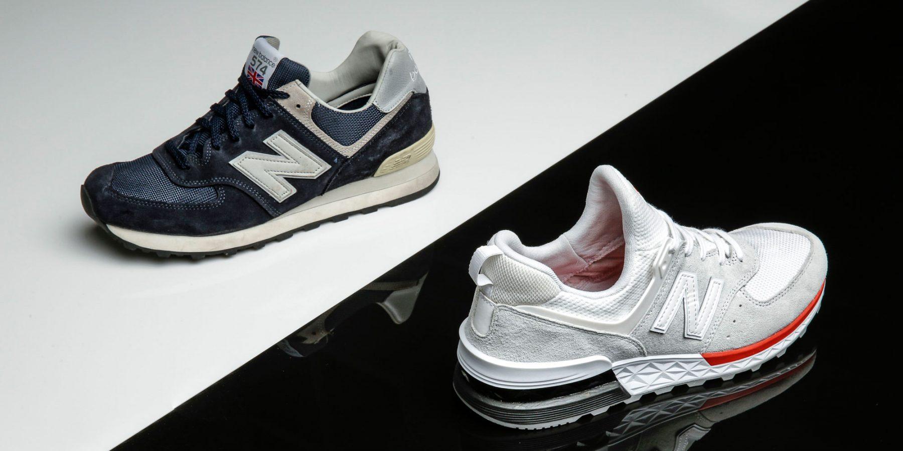 new balance-574 sport-5