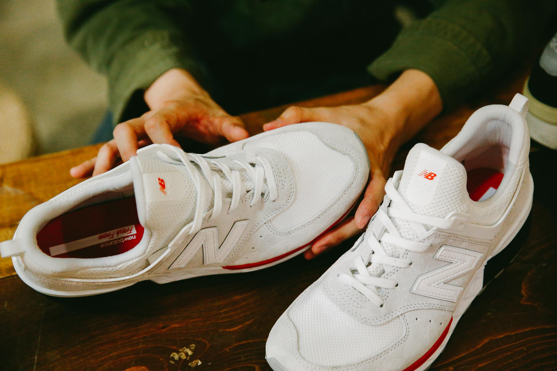 new balance-574 sport-interview-41
