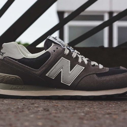new balance-574 sport-interview-43