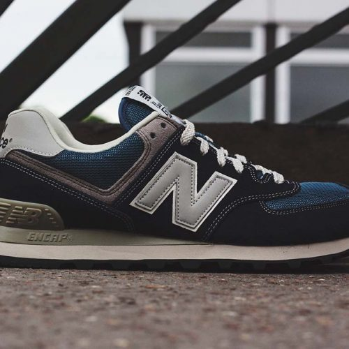 new balance-574 sport-interview-44
