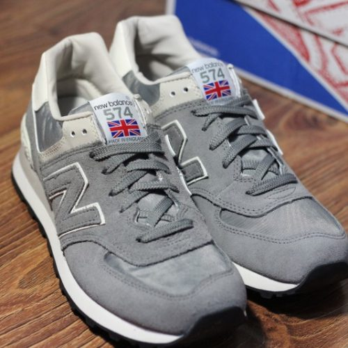 new balance-574 sport-interview-45