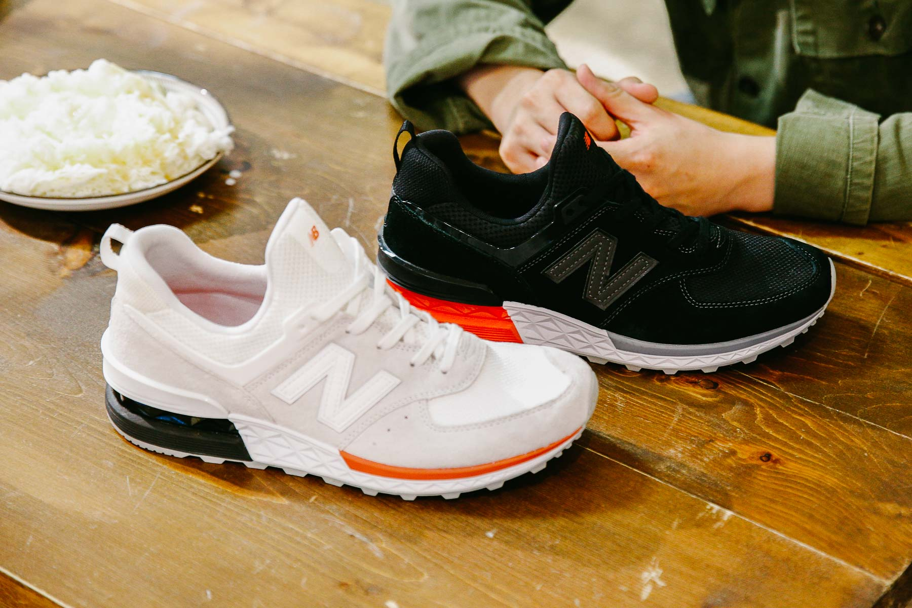 new balance-574 sport-interview-46