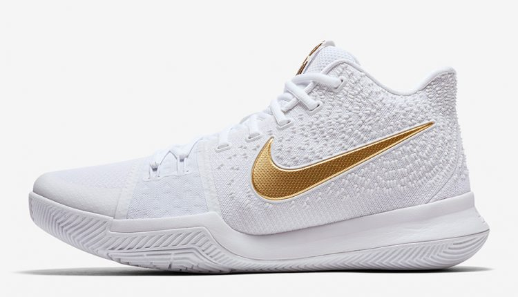 nike-kyrie-3-white-gold-finals-2