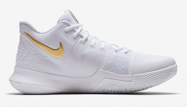 nike-kyrie-3-white-gold-finals-3