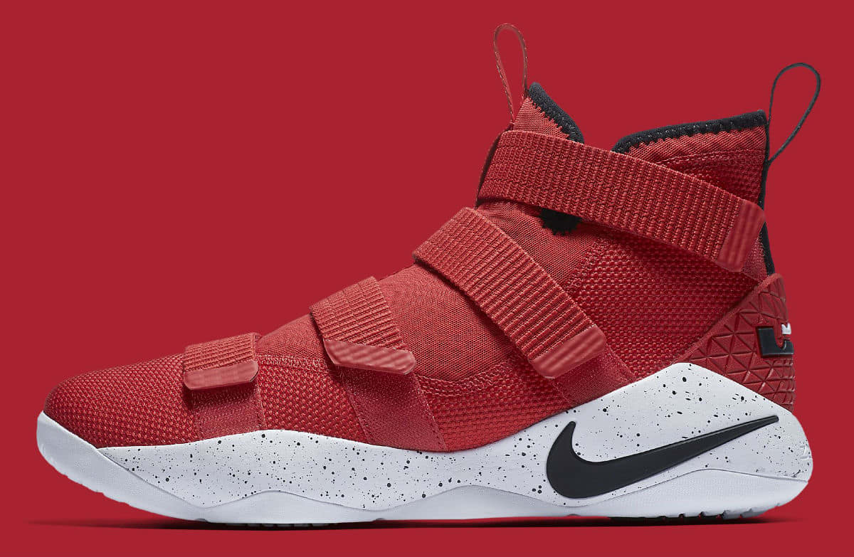 nike-lebron-soldier-11-university-red-release-date-897644-601 ... 257f5c7ed226
