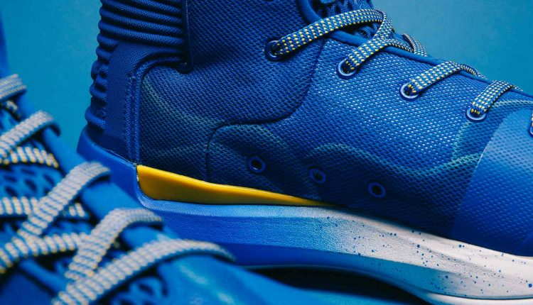 under armour-sbl custom shoes and interview-9