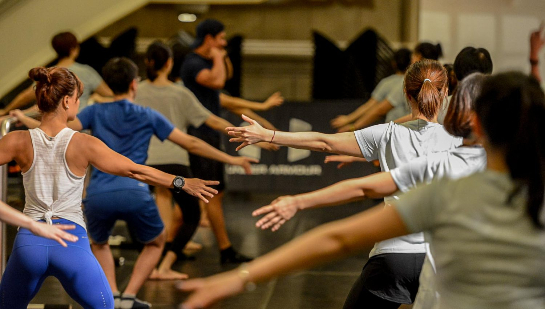 underarmour-taipei-art-ballet-training-0690