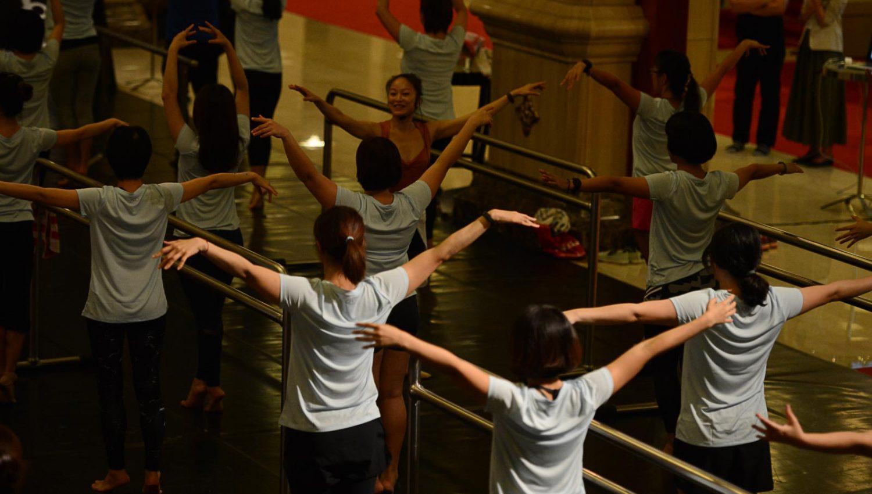 underarmour-taipei-art-ballet-training-0759