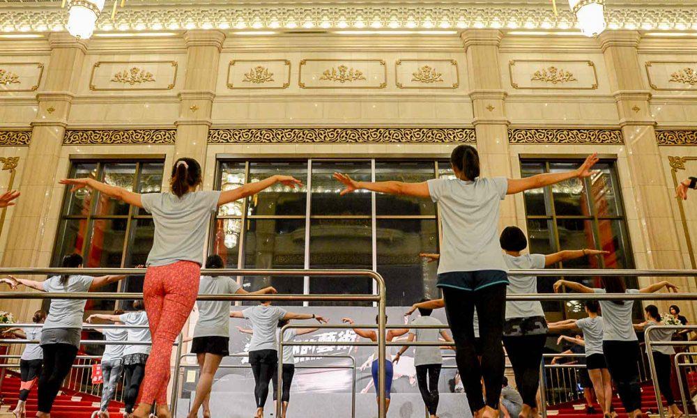 underarmour-taipei-art-ballet-training-0812