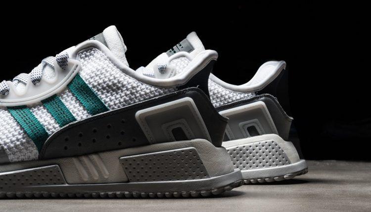 Adidas_EQT_AUG_10-2