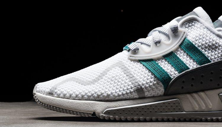 Adidas_EQT_AUG_10-3