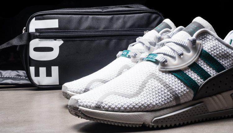 Adidas_EQT_AUG_10-4