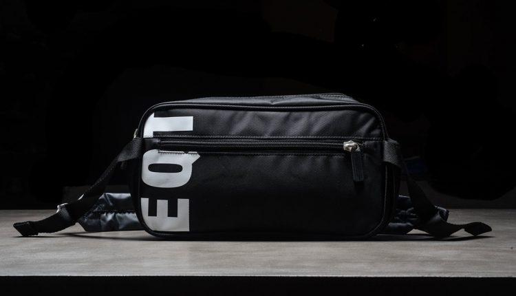 Adidas_EQT_AUG_10-5