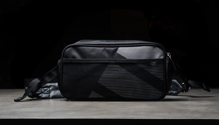 Adidas_EQT_AUG_10-6