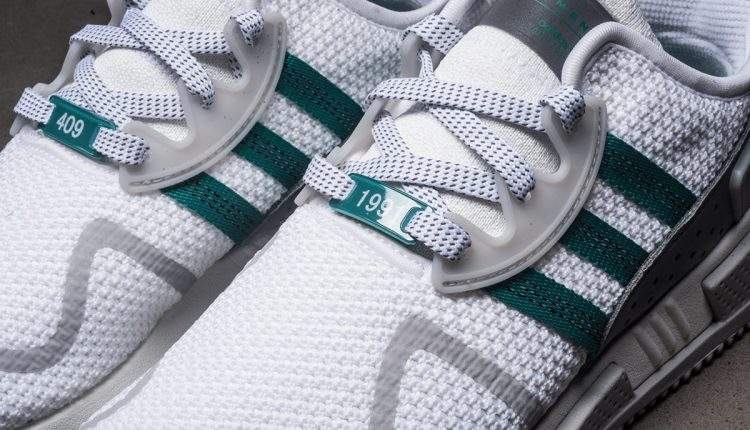 Adidas_EQT_AUG_10-7