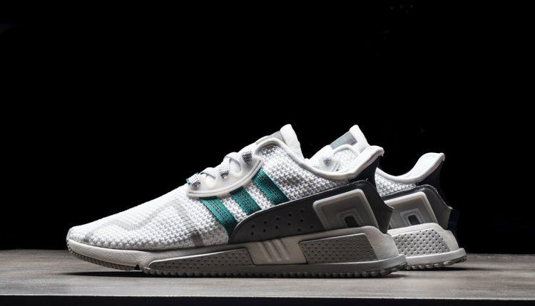 Adidas_EQT_AUG_10
