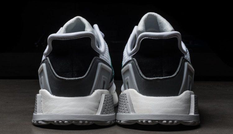 Adidas_EQT_AUG_10-8