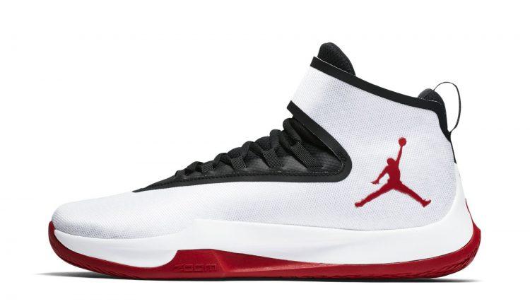 Jordan-Fly-Unlimited-4