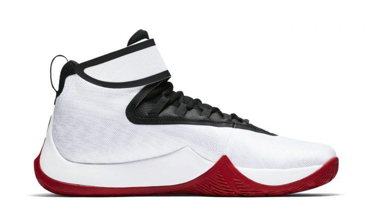 Jordan-Fly-Unlimited-5