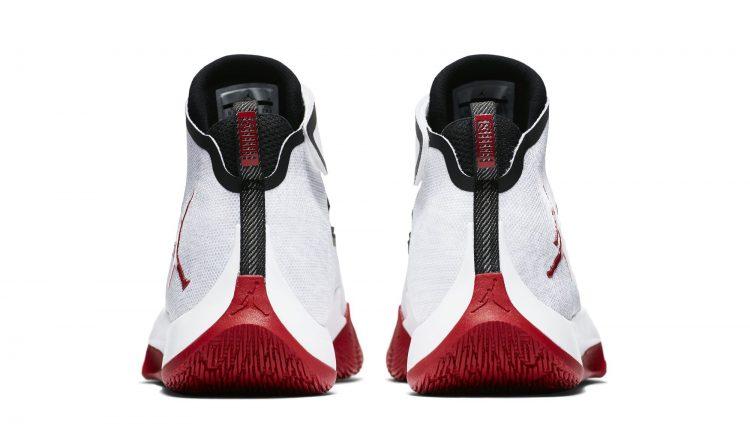 Jordan-Fly-Unlimited-6