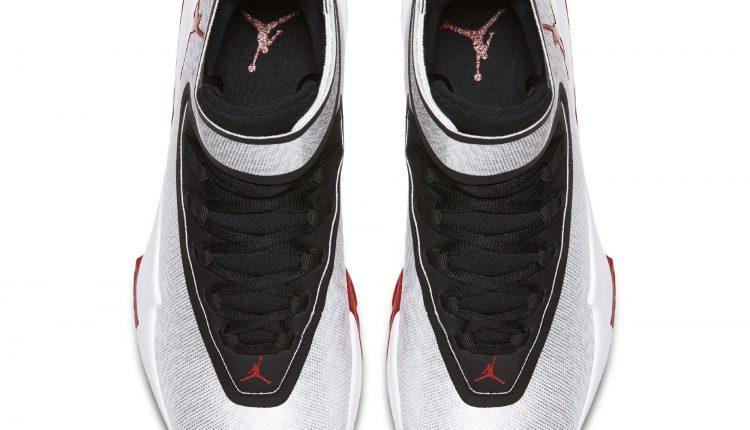 Jordan-Fly-Unlimited-7