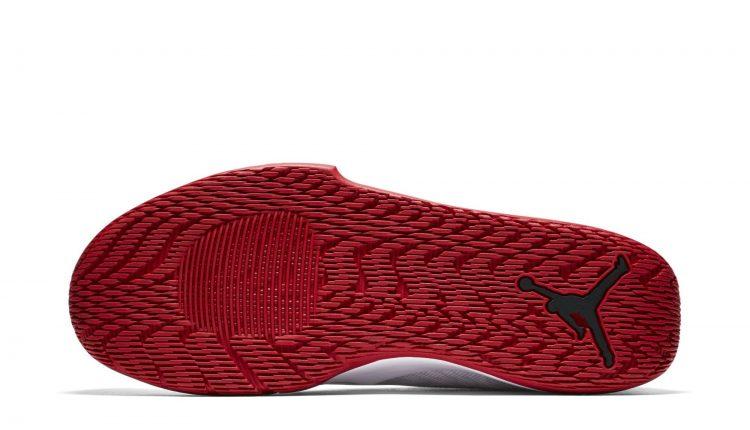 Jordan-Fly-Unlimited-8